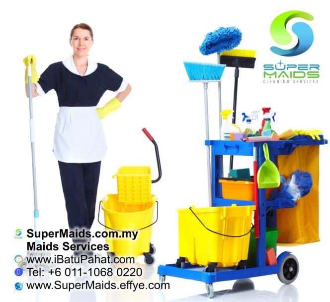 johor-batu-pahat-maids-cleaning-services-supermaids-malaysia-eldercare-childcare-home-assist-maid-factory-house-office-cleaning-fiano-lim-bp-a18