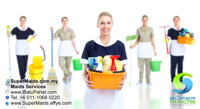 johor-batu-pahat-maids-cleaning-services-supermaids-malaysia-eldercare-childcare-home-assist-maid-factory-house-office-cleaning-fiano-lim-bp-a20