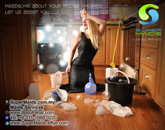johor-batu-pahat-maids-cleaning-services-supermaids-malaysia-eldercare-childcare-home-assist-maid-factory-house-office-cleaning-fiano-lim-bp-a26