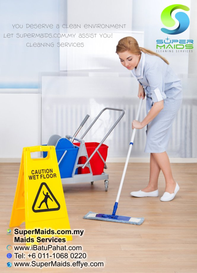 johor-batu-pahat-maids-cleaning-services-supermaids-malaysia-eldercare-childcare-home-assist-maid-factory-house-office-cleaning-fiano-lim-bp-a30