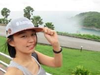 Photoshoot - at 拉威海滩景点观光【Rawai, Phuket, Thailand】
