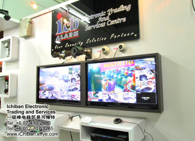 Air-Condition-Wiring-Batu-Pahat-Johor-Malaysia-BP-Ichiban-Electronic-Trading-and-Service-Centre-Wiring-CCTV-Alarm-Autogate-Electric-峇株吧辖电业-Effye-Media-Hai-Hai-Ang-PB03