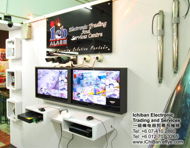 Air-Condition-Wiring-Batu-Pahat-Johor-Malaysia-BP-Ichiban-Electronic-Trading-and-Service-Centre-Wiring-CCTV-Alarm-Autogate-Electric-峇株吧辖电业-Effye-Media-Hai-Hai-Ang-PB10