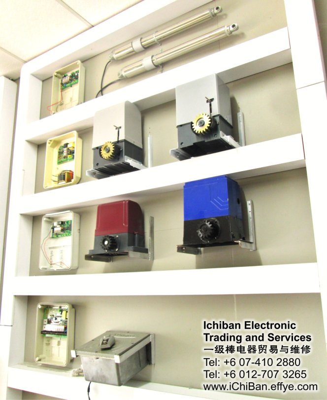 Air-Condition-Wiring-Batu-Pahat-Johor-Malaysia-BP-Ichiban-Electronic-Trading-and-Service-Centre-Wiring-CCTV-Alarm-Autogate-Electric-峇株吧辖电业-Effye-Media-Hai-Hai-Ang-PA06