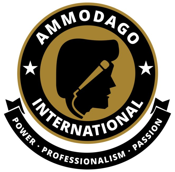 Ammodago International Workshop David Goh develop you to be world class speaker or motivator unleashing the inner potential of an individual training at Ammodago Academy in Bandar Sunway A25.jpg