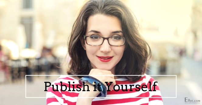 Publish Advertising and Your Products and Services Yourself at Effye Website Be your own web designer A00