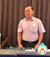 林利容 讲员班 马来西亚 柔佛 新山 思坊身心灵蜕变成长社 Malaysia Johor Bahru LLY Self Development Training Centre 思坊协助改变 提升柔佛新山人 打造美好祥和的社会 富足幸福的人生 A03-04