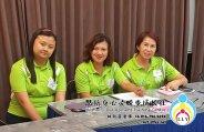 马来西亚 柔佛 新山讲习班 招生 思坊讲习班 林利容老师 思坊身心灵蜕变成长社 Year 2018 Malaysia Johor Bahru LLY Self Development Training Centre A14-07