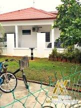 pembunuh nyamuk berkuasa solar untuk luar dan dalam rumah pemasangan percuma alat bunuh nyamuk elektrik 18