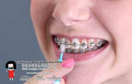 Family Care Dental Surgery Batu Pahat Johor Malaysia Batu Pahat Dentist Oral Health Children Dentistry Dental Clinic Dental Implant Dentures Wisdom Tooth Surgery Extractions A02-02