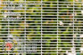 BP Wijaya Trading Sdn Bhd Malaysia Selangor Kuala Lumpur Pengeluar Pagar Keselamatan PagarTaman Bangunan dan Kilang dan Rumah untuk Bandar Pemborong Pagar A01-15
