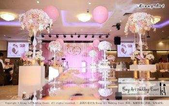 艺术之家一站式婚礼策划 Kiong Art Wedding Event 婚礼 韩式大理石主题 马来西亚活动布置 和 一站式婚礼策划布置公司 婚礼主题布置婚礼现场 Live Band 婚礼司仪 婚礼摄影 婚礼录影 婚礼策划 A03-30