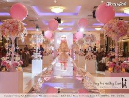 艺术之家一站式婚礼策划 Kiong Art Wedding Event 婚礼 韩式大理石主题 马来西亚活动布置 和 一站式婚礼策划布置公司 婚礼主题布置婚礼现场 Live Band 婚礼司仪 婚礼摄影 婚礼录影 婚礼策划 A03-32
