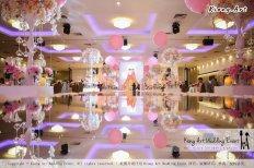 艺术之家一站式婚礼策划 Kiong Art Wedding Event 婚礼 韩式大理石主题 马来西亚活动布置 和 一站式婚礼策划布置公司 婚礼主题布置婚礼现场 Live Band 婚礼司仪 婚礼摄影 婚礼录影 婚礼策划 A03-33