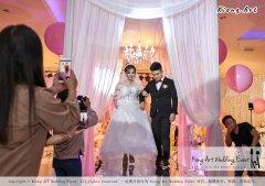 艺术之家一站式婚礼策划 Kiong Art Wedding Event 婚礼 韩式大理石主题 马来西亚活动布置 和 一站式婚礼策划布置公司 婚礼主题布置婚礼现场 Live Band 婚礼司仪 婚礼摄影 婚礼录影 婚礼策划 A03-41