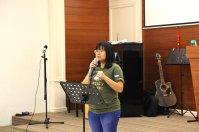 马来西亚 柔佛 峇株巴辖 苏雅喜乐堂 和平团契 少年 一日营会 3月 23日 2018年 门训生 Malaysia Johor Batu Pahat Gereja Joy Soga Peace Fellowship Youth One Day Camp 23 Mar 2018 B36