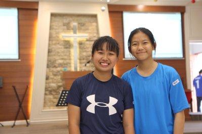 马来西亚 柔佛 峇株巴辖 苏雅喜乐堂 和平团契 少年 一日营会 3月 23日 2018年 门训生 Malaysia Johor Batu Pahat Gereja Joy Soga Peace Fellowship Youth One Day Camp 23 Mar 2018 B44