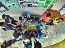 马来西亚 柔佛 峇株巴辖 苏雅喜乐堂 和平团契 少年 一日营会 3月 23日 2018年 门训生 Malaysia Johor Batu Pahat Gereja Joy Soga Peace Fellowship Youth One Day Camp 23 Mar 2018 A09