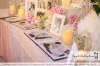 Kiong Art Wedding Event Kuala Lumpur Malaysia Event and Wedding Decoration Company One-stop Wedding Planning Services Wedding Theme Fantasy Secret Garden Restoran SY Muar A03-38
