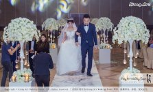 Kiong Art Wedding Event Kuala Lumpur Malaysia Event and Wedding Decoration Company One-stop Wedding Planning Services Wedding Theme Live Band Wedding Photography Videography A03-71