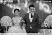 Kiong Art Wedding Event Kuala Lumpur Malaysia Event and Wedding DecorationCompany One-stop Wedding Planning Services Wedding Theme Live Band Wedding Photography Videography A03-80