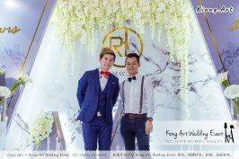 艺术之家一站式婚礼策划 Kiong Art Wedding Event 马来西亚活动布置 和 一站式婚礼策划布置公司 婚礼主题布置婚礼现场 Live Band 婚礼司仪 婚礼摄影 婚礼录影 婚礼策划 婚礼自助餐 开张庆典场地布置 生日宴会布置 A0-26