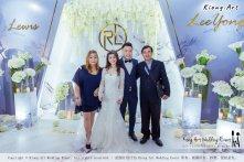 艺术之家一站式婚礼策划 Kiong Art Wedding Event 马来西亚活动布置 和 一站式婚礼策划布置公司 婚礼主题布置婚礼现场 Live Band 婚礼司仪 婚礼摄影 婚礼录影 婚礼策划 婚礼自助餐 开张庆典场地布置 生日宴会布置 A0-60