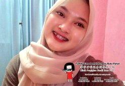Klinik Pergigian Famili Batu Pahat Johor Malaysia Batu Pahat Doktor Pergigian Kanak-kanak Klinik Pergigian Perkhidmatan Komuniti Ke Sekolah Tinggi Cina Batu Pahat Memeriksa Gigi Pelajar A03-02