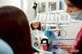 Klinik Pergigian Famili Batu Pahat Johor Malaysia Batu Pahat Doktor Pergigian Kanak-kanak Klinik Pergigian Rawatan Implan Tanam Gigi Tampalan Gigi Cabutan Gigi Pembedahan Gigi Geraham Bongsu A01-08