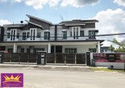 Qlady Confinement and Wellness Centre Batu Pahat Johor Malaysia Pregnant Care Awaiting Delivery Postpartum A51