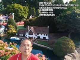 Douglas Kerk Rockwills Senior Professional Estate Planner - Will Writing and Trusts Services Batu Pahat and Kluang Johor Malaysia Property Management PA03-15
