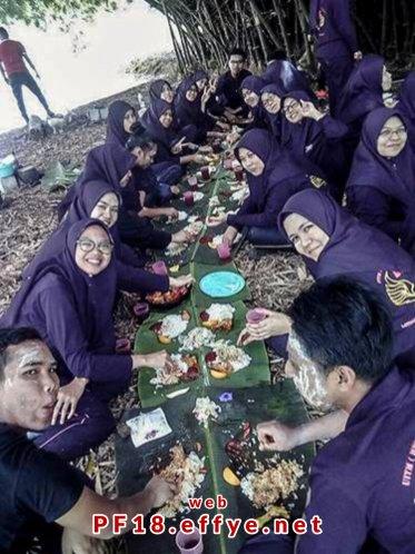 和平团契少年生活营 2018 你是谁 认识你自己 Peace Fellowship Youth Camp 2018 Who Are You Know Yourself Adventure Park Survival Cooking A07