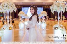 Kiong Art Wedding Event Kuala Lumpur Malaysia Event and Wedding DecorationCompany One-stop Wedding Planning Services Wedding Theme Live Band Wedding Photography Videography A03-01