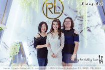 Kiong Art Wedding Event Kuala Lumpur Malaysia Event and Wedding DecorationCompany One-stop Wedding Planning Services Wedding Theme Live Band Wedding Photography Videography A03-12