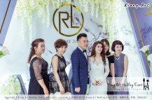 Kiong Art Wedding Event Kuala Lumpur Malaysia Event and Wedding DecorationCompany One-stop Wedding Planning Services Wedding Theme Live Band Wedding Photography Videography A03-14