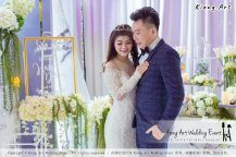Kiong Art Wedding Event Kuala Lumpur Malaysia Event and Wedding DecorationCompany One-stop Wedding Planning Services Wedding Theme Live Band Wedding Photography Videography A03-43