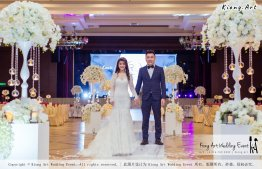 Kiong Art Wedding Event Kuala Lumpur Malaysia Event and Wedding DecorationCompany One-stop Wedding Planning Services Wedding Theme Live Band Wedding Photography Videography A03-53