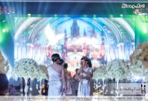 Kiong Art Wedding Event Kuala Lumpur Malaysia Event and Wedding DecorationCompany One-stop Wedding Planning Services Wedding Theme Live Band Wedding Photography Videography A03-73