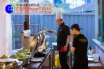 Unilink Group Chinese New Year Dinner 2018 from Agensi Pekerjaan Unilink Prospects Sdn Bhd at Roundabout Bisrto and Cafe 27