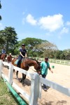 Unilink Group Company Trip 2018 April from Agensi Pekerjaan Unilink Prospects Sdn Bhd Horse Riding at Johor Bahru 64