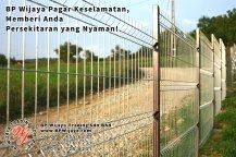 BP Wijaya Trading Sdn Bhd Malaysia Pahang Kuantan Temerloh Mentakab Pengeluar Pagar Keselamatan Pagar Taman Bangunan dan Kilang dan Rumah untuk Bandar Pemborong Pagar A01-31