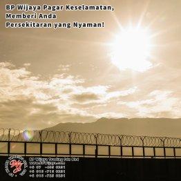 BP Wijaya Trading Sdn Bhd Malaysia Pahang Kuantan Temerloh Mentakab Pengeluar Pagar Keselamatan Pagar Taman Bangunan dan Kilang dan Rumah untuk Bandar Pemborong Pagar A01-39