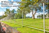 BP Wijaya Trading Sdn Bhd Malaysia Pahang Kuantan Temerloh Mentakab Pengeluar Pagar Keselamatan Pagar Taman Bangunan dan Kilang dan Rumah untuk Bandar Pemborong Pagar A01-50