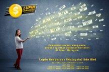 Johor Syarikat Pinjaman Berlesen Lupin Resources Malaysia SDN BHD Pembekal Sumber Wang Anda Kulai Johor Bahru Johor Malaysia Pinjaman Perniagaan Pinjaman Peribadi A01-51