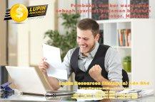 Johor Syarikat Pinjaman Berlesen Lupin Resources Malaysia SDN BHD Pembekal Sumber Wang Anda Kulai Johor Bahru Johor Malaysia Pinjaman Perniagaan Pinjaman Peribadi A01-56