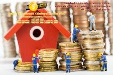Johor Syarikat Pinjaman Berlesen Lupin Resources Malaysia SDN BHD Pembekal Sumber Wang Anda Kulai Johor Bahru Johor Malaysia Pinjaman Perniagaan Pinjaman Peribadi A01-69
