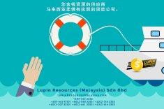 柔佛有执照的贷款公司 Lupin Resources Malaysia SDN BHD 您金钱资源的供应商 古来 柔佛 马来西亚 个人贷款 商业贷款 低利息抵押代款 经济 A01-79