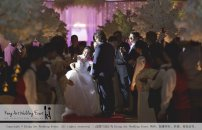 Kiong Art Wedding Event Kuala Lumpur Malaysia Wedding Decoration One-stop Wedding Planning Legend of Fairy Tales Grand Sea View Restaurant 海景宴宾楼 A08-A01-83