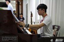 马来西亚 第六届南马少年圣乐营 6th South Malaysia Youth Church Music Camp A02-012