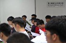 马来西亚 第六届南马少年圣乐营 6th South Malaysia Youth Church Music Camp A02-022